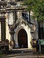 19 Bagan (179a) Thatbynnyu tempelj (5).JPG