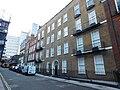 19 Buckingham St, London.jpg