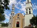 1Iglesia de Ajuchitlan del Progreso.jpg