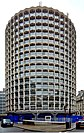 Space House, One Kemble Street