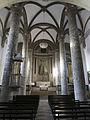 1 Miguel de Arruda Igreja da Misericórdia Santarém IMG 1952.jpg