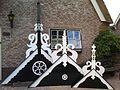 1friesland uilebord Batema Damwoude uileborden 02.jpg