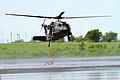 1st Air Cav trains to fight local, national wildfires 140530-A-WD324-118.jpg