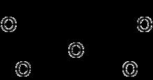 2,5-Furandicarboxylic acid.png
