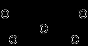 2,5-Furandicarboxylic acid - Image: 2,5 Furandicarboxylic acid