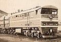 2ТЭ10В-4115, Россия, Архангельская область (Trainpix 166129).jpg