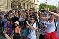 20.7.17 Prague Folklore Days 071 (36083144905).jpg