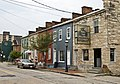 200-208 Decatur St Cumberland MD1.jpg