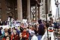 2001-Nov New York Ground Zero 06.jpg