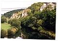 20010905 Oberdonau Gutenstein 59.jpg