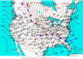 2002-12-17 Surface Weather Map NOAA.png