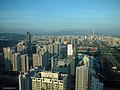 2003年特区报大厦向东北看 north east - panoramio.jpg