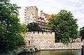 20030502520NR Flechtingen Wasserburg Schloß.jpg