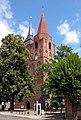 20030710200DR Gransee Marienkirche.jpg