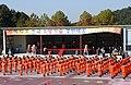 2004년 10월 22일 충청남도 천안시 중앙소방학교 제17회 전국 소방기술 경연대회 DSC 0008.JPG