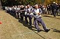 2004년 10월 22일 충청남도 천안시 중앙소방학교 제17회 전국 소방기술 경연대회 DSC 0129.JPG