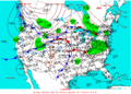 2004-01-02 Surface Weather Map NOAA.png