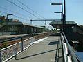 2004 Station De Leijens (3).jpg