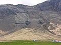 2005-05-25 11 27 52 Iceland-Brautarholt.JPG