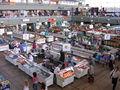 2005-08-10 Butcher Shop Kiev 100.JPG