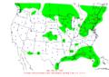 2005-09-01 24-hr Precipitation Map NOAA.png