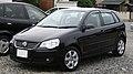 2005-2009 Volkswagen Polo.jpg