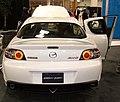 2005 Mazda RX-8 rear crop.JPG