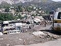 2006년 5월 인도네시아 지진피해지역 긴급의료지원단 활동 DSCN1383.jpg