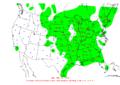 2006-05-11 24-hr Precipitation Map NOAA.png