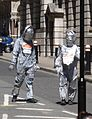 2006 07 15 Cybermen.jpg