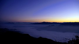 2007-blue-mountain-np.jpg