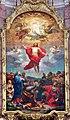 20070207025DR Dresden Hofkirche Altargemälde A R Mengs.jpg