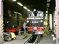 20071202.Rabenauer Grund.-049.jpg