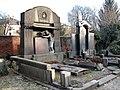 20071226090DR Dresden-Löbtau Neuer Annenfriedhof Grab Schreiber.jpg