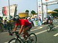 2007TourDeTaiwan Stage6-09.jpg