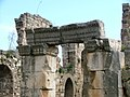 2007 0211TurkeySaturdayA0123 (3276659903).jpg