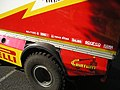 2007 Dakkar Rally (39535950212).jpg