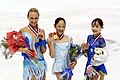 2007 JGP USA Ladies Podium.jpg