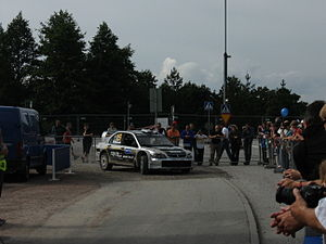 2007 Rally Finland friday 11.JPG