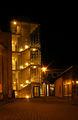 2008-01-08SchorndorfArnoldarealTreppenhaus01.jpg