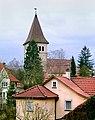 2008-02-16EndersbachEv.Kirche01.jpg