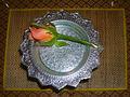 2008-06-14ThaiRestaurant08.jpg