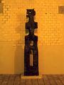 2008-07-08SchorndorfSkulpturenrundgangFriend02.jpg