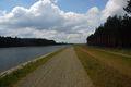 2009-05-31-eberswalde-kanal-by-RalfR-05.jpg