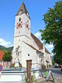 2009.08.06 - 29 - Spitz a.d. Donau.jpg