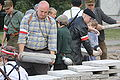 20090807 09 warszawa 44 reenactment IMG 8047.JPG