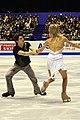 2009 GPF Seniors Dance - Sinead KERR - John KERR - 0941a.jpg