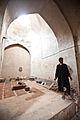 2009 Masjid-e Jami in Herat Afghanistan 4112226196.jpg