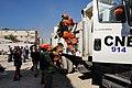 2010년 중앙119구조단 아이티 지진 국제출동100118 중앙은행 수색재개 및 기숙사 수색활동 (122).jpg