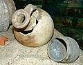 20100619 1055CEST SMK Keramik aus Burginatium.jpg